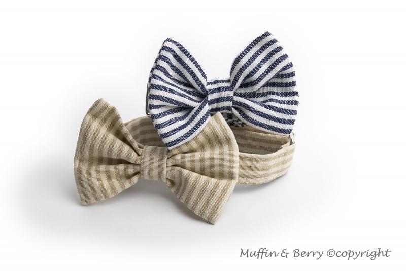 Bow tie JOSHUA