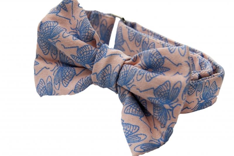 Bow tie RAYMON