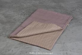 Blanket PEYTON