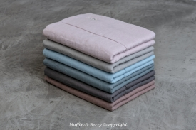 Blanket MILES