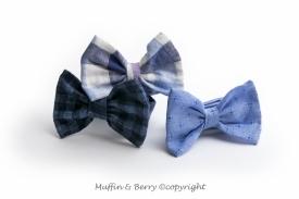 Bow tie BRYSON