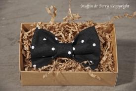 Bow tie WATSON