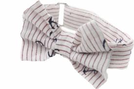 Bow tie ANTHONY