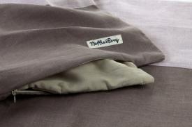 Blanket ESME