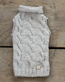 Sweater KORBI