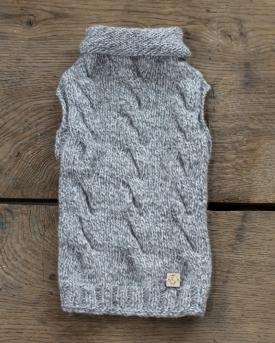 Sweater GRUNT
